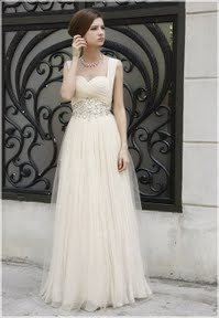 Amberley Formal Dresses
